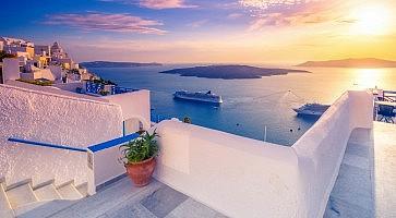 quando-andare-grecia