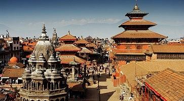 quando-andare-nepal