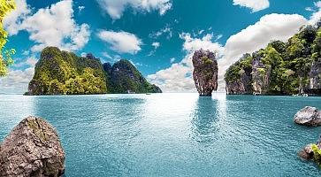 quando-andare-phuket
