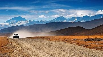 quando-andare-tibet