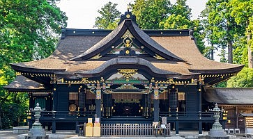 santuario-katori
