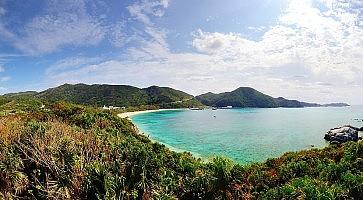 spiagge-okinawa