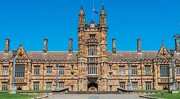 studiare-australia