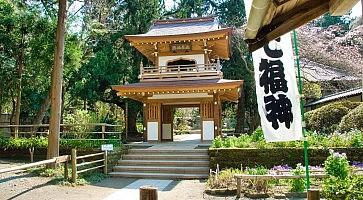 tempio-jochiji