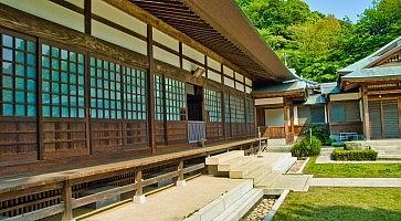 tempio-jomyoji