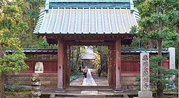 tempio-jufukuji