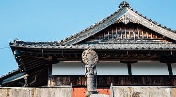 tempio-kofukuji-nagasaki