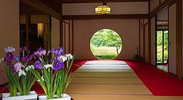 tempio-meigetsuin
