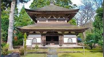 tempio-sojiji