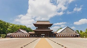 tempio-zuiryuji
