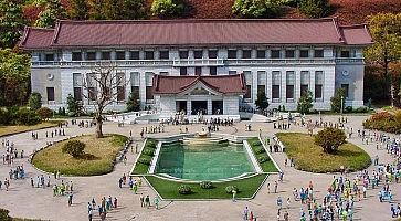 tobu-world-square