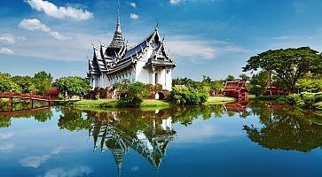 viaggio-economico-thailandia