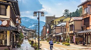 yamanaka-onsen