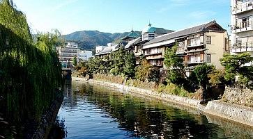 ito-onsen