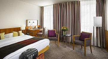 kk-hotel-maria-theresia-vienna