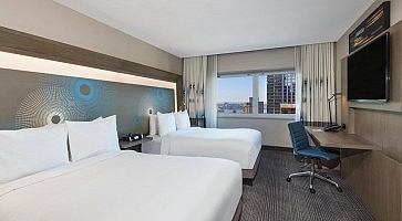 novotel-new-york-times-square-ne
