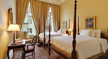 pelham-hotel-new-orleans