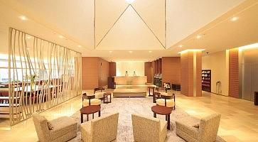 richmond-hotel-premier-sendai-ekimae-sendai