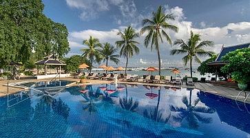siam-bayshore-resort-pattaya-pattaya