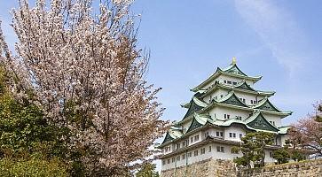 castello-nagoya