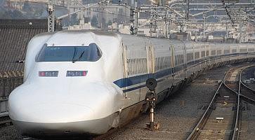 come-arrivare-kyoto