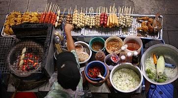 cosa-mangiare-thailandia