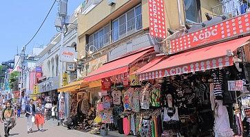 migliori-negozi-harajuku