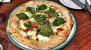 pizzerie-tokyo