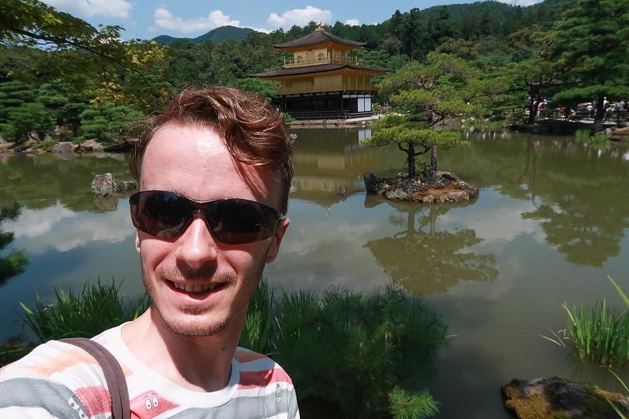 tempio-oro-marco-togni