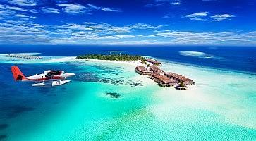 come-arrivare-maldive
