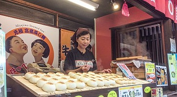 dove-mangiare-miyajima