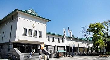 museo-tokugawa