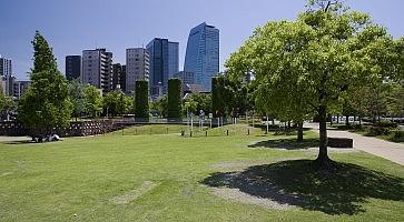 giardino-noritake