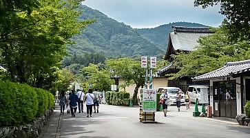 parco-kameyama