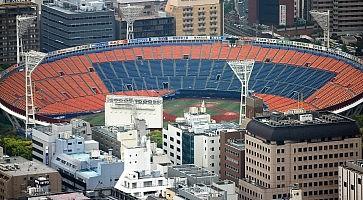 stadio-yokohama
