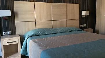 Dove dormire a Corfù
