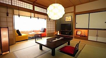 oyado-koto-no-yume-takayama-19