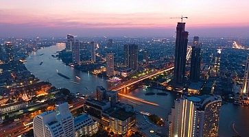 bangkokx-f