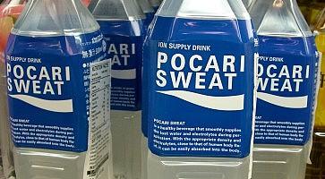 pocari-sweat-f