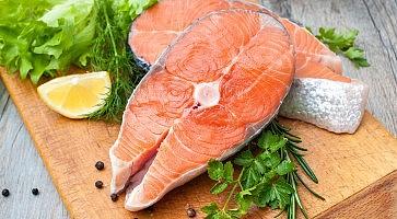 sashimi-f
