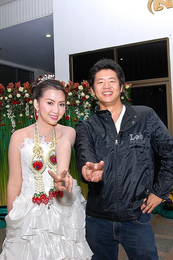 Matrimonio In Thailandia : Matrimonio in thailandia