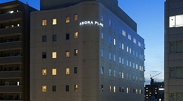 agora-place-asakusa-26-f