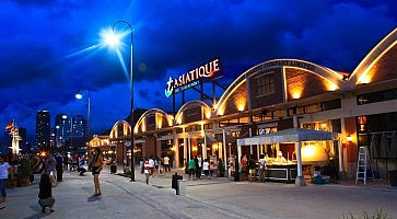 asiatique-the-riverfront-f