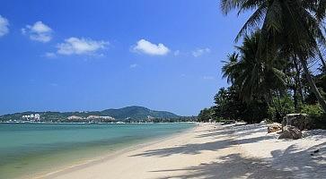 bophut-beach-f
