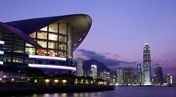 centro-congressi-hong-kong-f