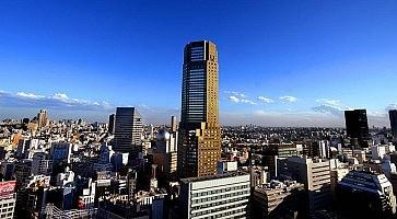 cerulean-tower-shibuya-1-f