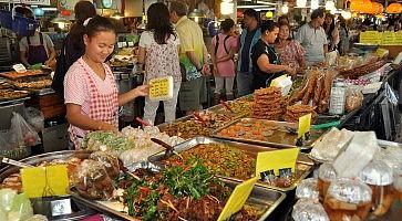 chatuchak-market-f
