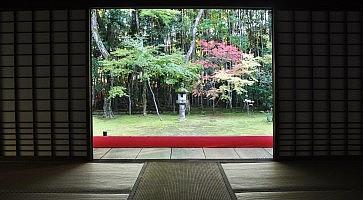 daitoku-ji-f