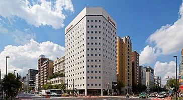 e-hotel-higashi-shinjuku-15-f