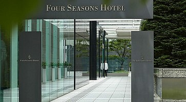 four-seasons-marunouchi-22-f